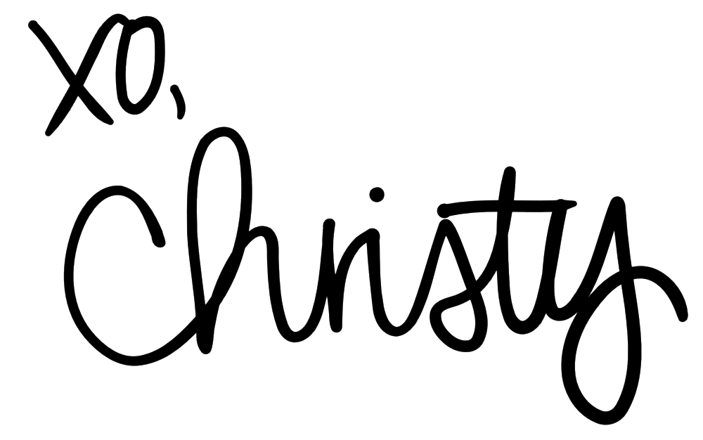 xo christy signature.png