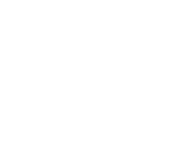 Harbor Craft