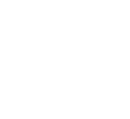 Harbor Craft Films & Studio
