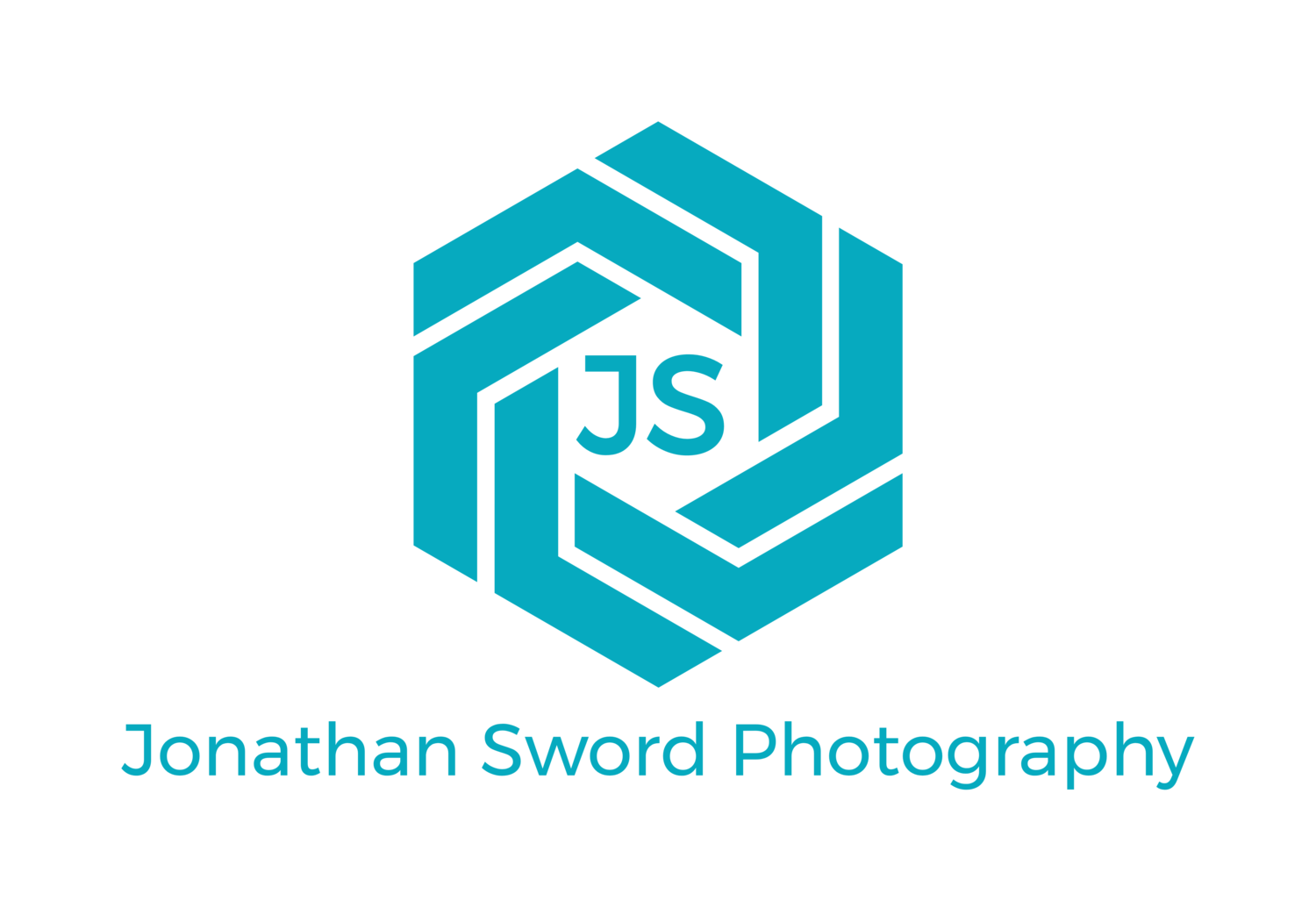JONATHAN SWORD PHOTOGRAPHY