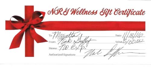 NRG Wellness GC.jpg