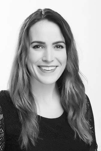 Lauren Heiden Headshot.png