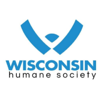 WI Humane Society Logo.png