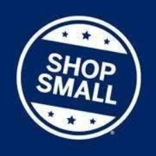 small biz logo.jpg