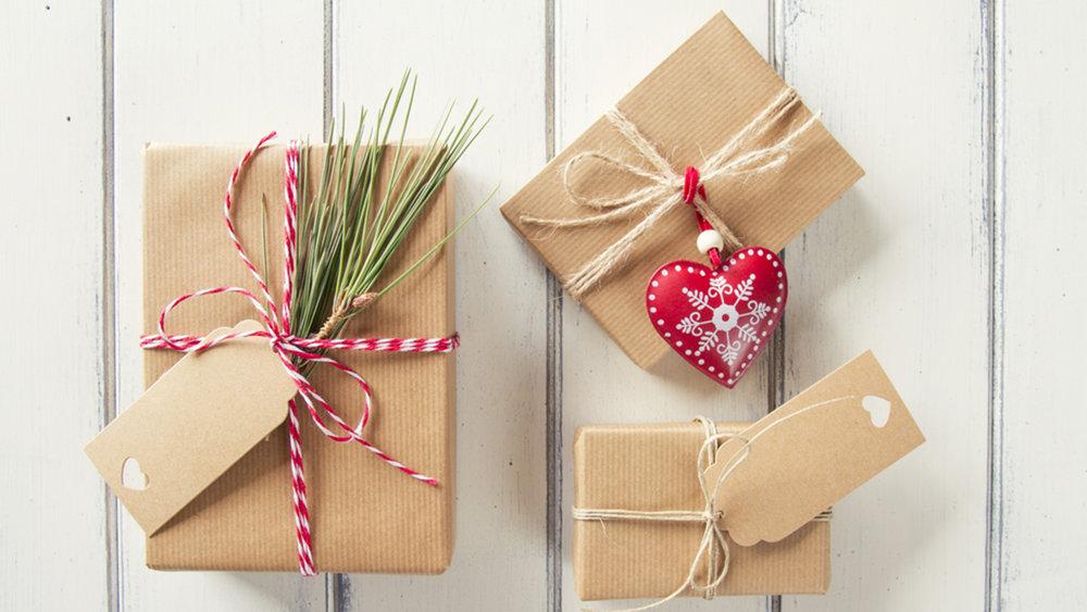 holiday-gift-present-wrap.jpg