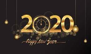 New Years Day 2019 FREE New Year's Day Yoga Celebration — Yama Yoga