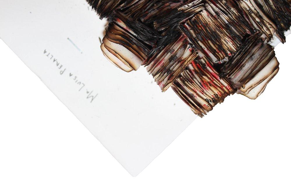 textile43.jpg