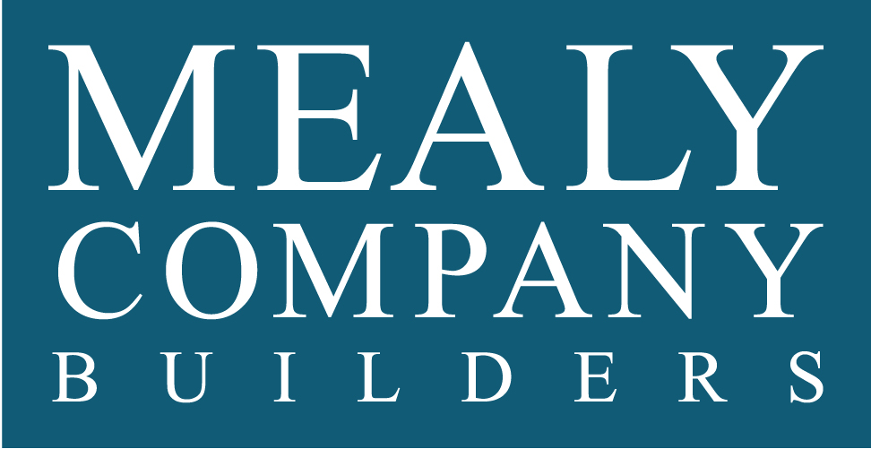 Mealy Company Builders