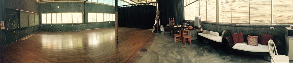 chowk_studio