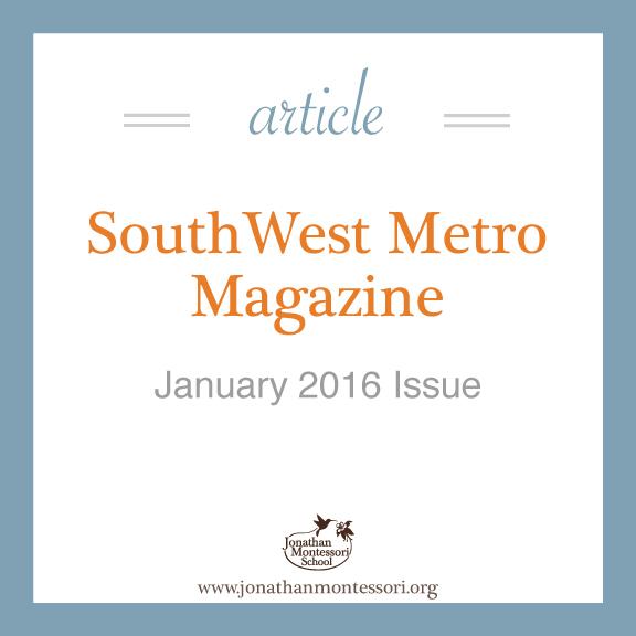 http://southwestmetromag.com/pre-k-options-eden-prairie-chaska-chanhassen-victoria-and-waconia