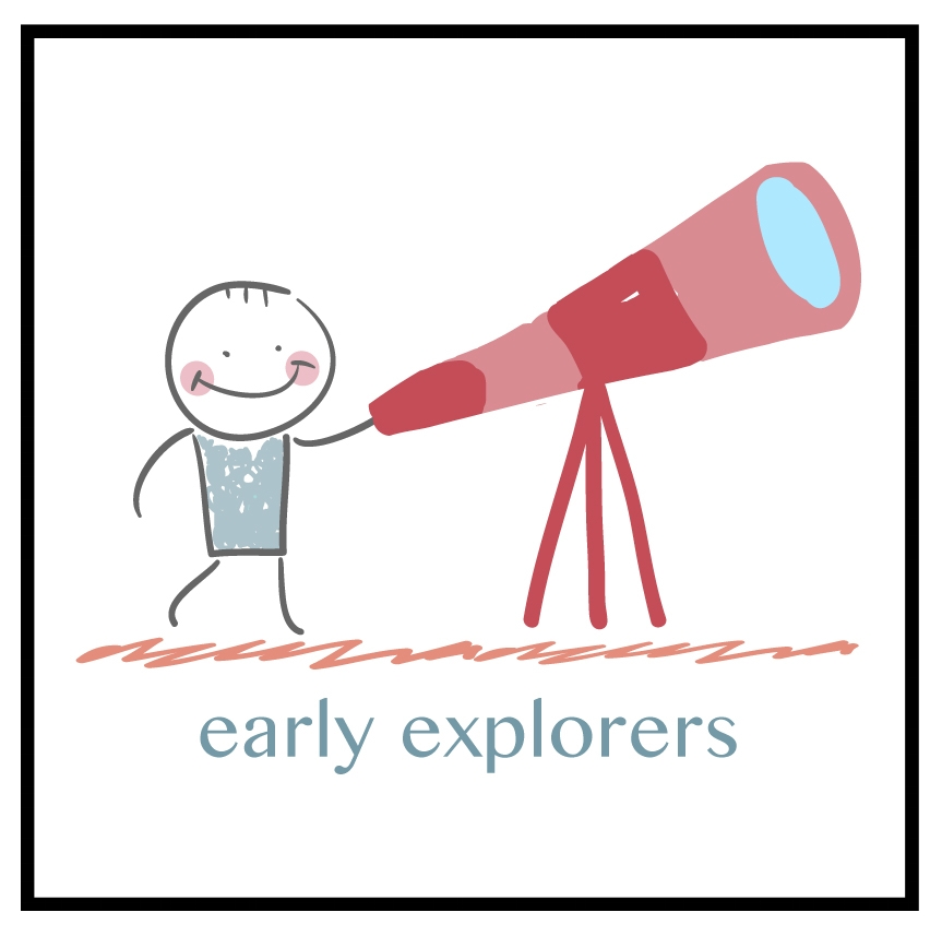 JMS-Early-Explorers-Icon.jpg