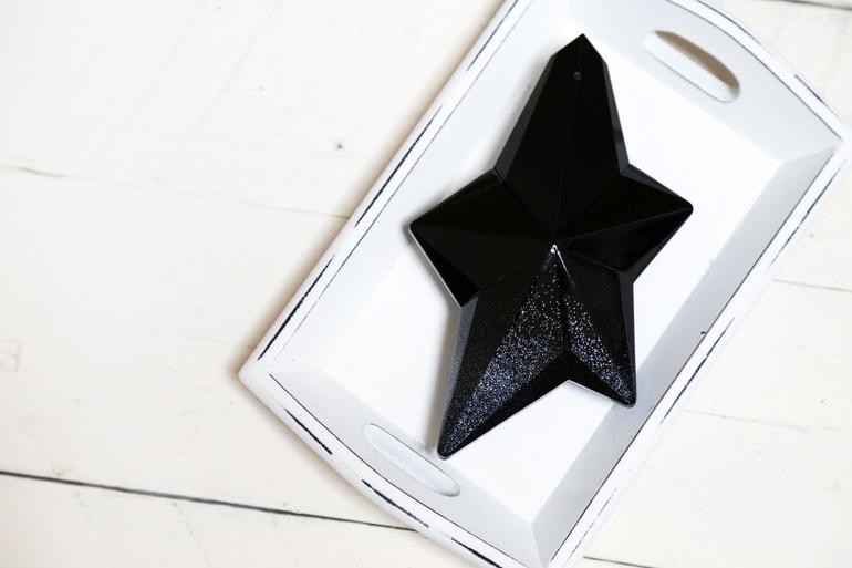 Christmas Gift Guide 2014