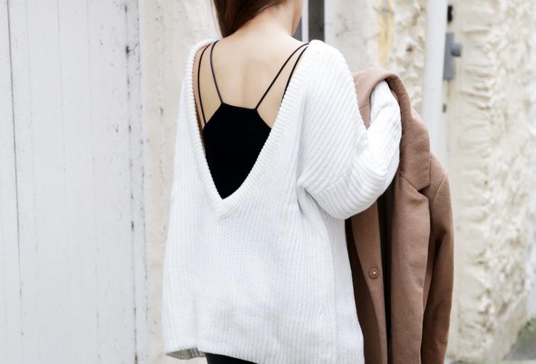 Fashion Blogger Problems
