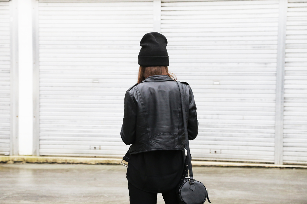 Cocochic+Naked+Vice+All+Black+Everything+OOTD
