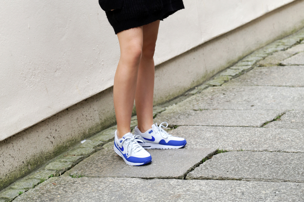 Cocochic_Fashion_Blogger_UK_OOTD_Nike_Tesco