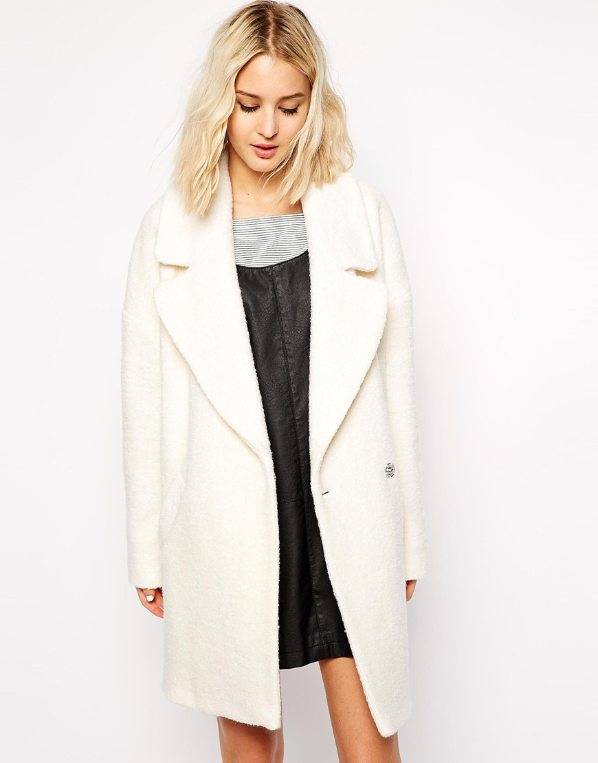 asos-sale-picks-6.jpg