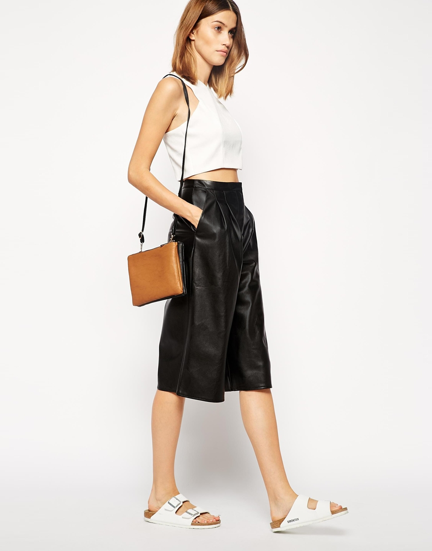asos-sale-picks-9.jpg