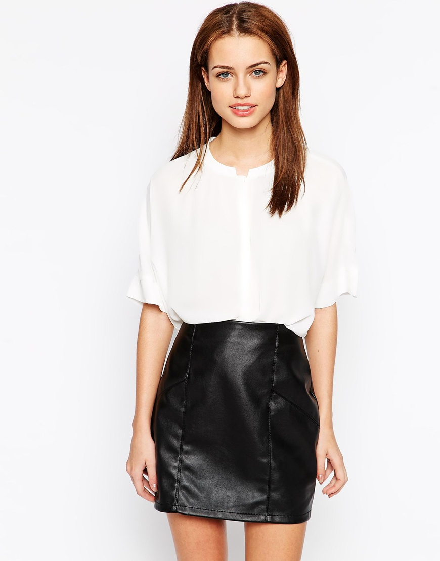 ASOS-sale-picks-10.jpg