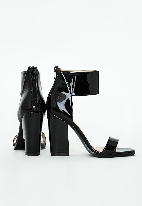 Patent Heels.jpg