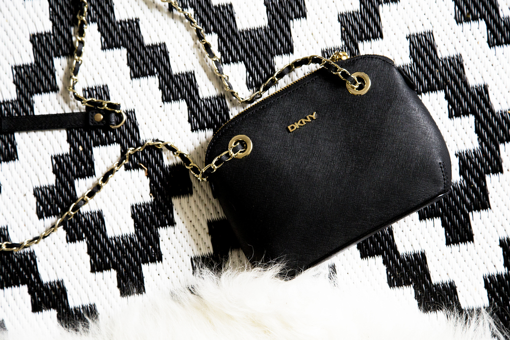 win-giveaway-dkny-saffiano-bag-giveaway