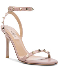valentino-poudre-leather-rockstud-t100-sandals-product-4-172077257-normal.jpg