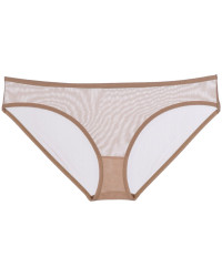 eres-camel-brief-beige-product-0-633917510-normal.jpg