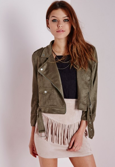 missguided jacket.jpg