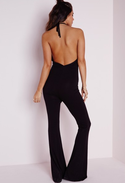 missguided-jumpsuit.jpg