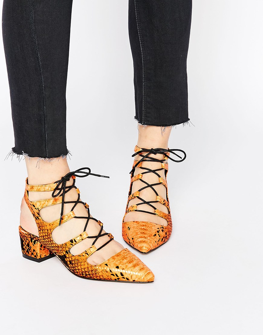 asos-snakeskin-lace-up.jpg