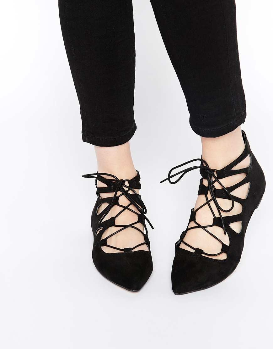 asos-lace-up-flats.jpg