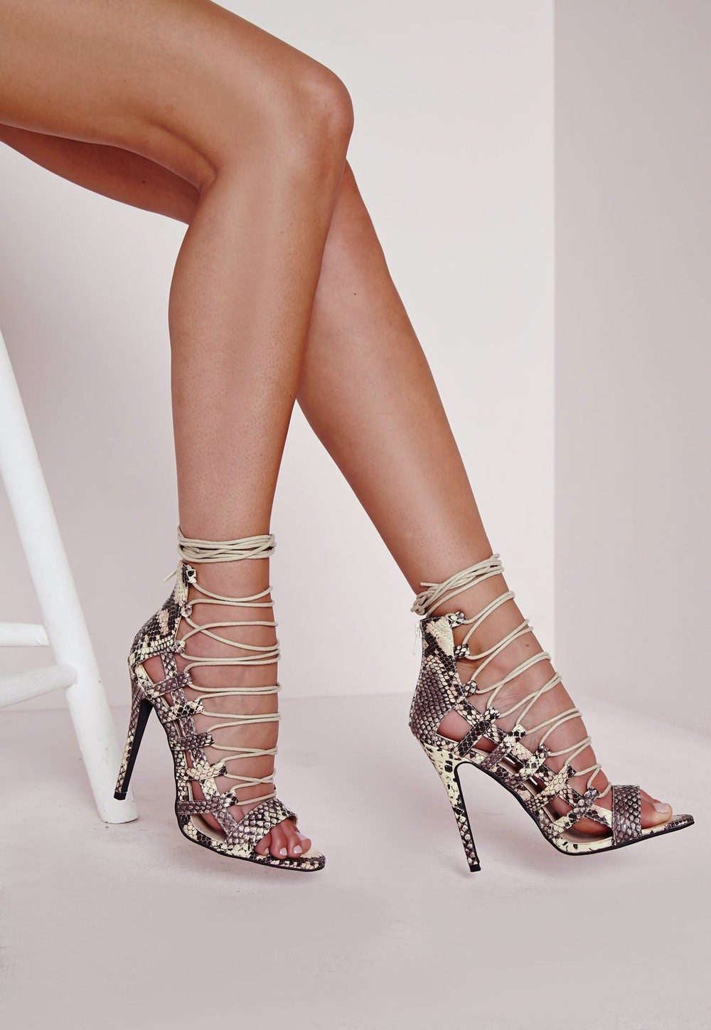 missguided-peep-toe.jpg