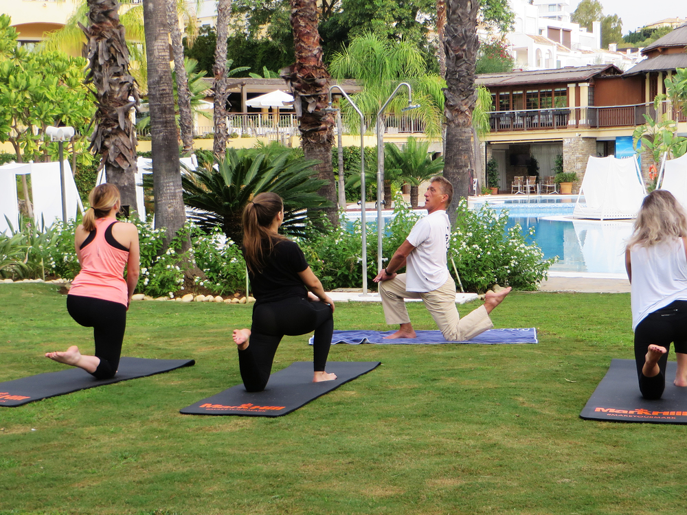 marbella-yoga.jpg