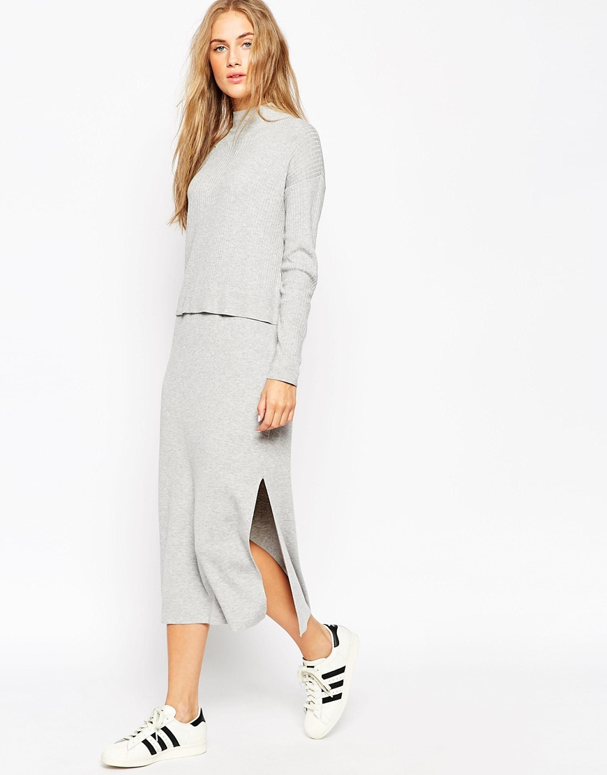 asos-sweater-dress.jpg