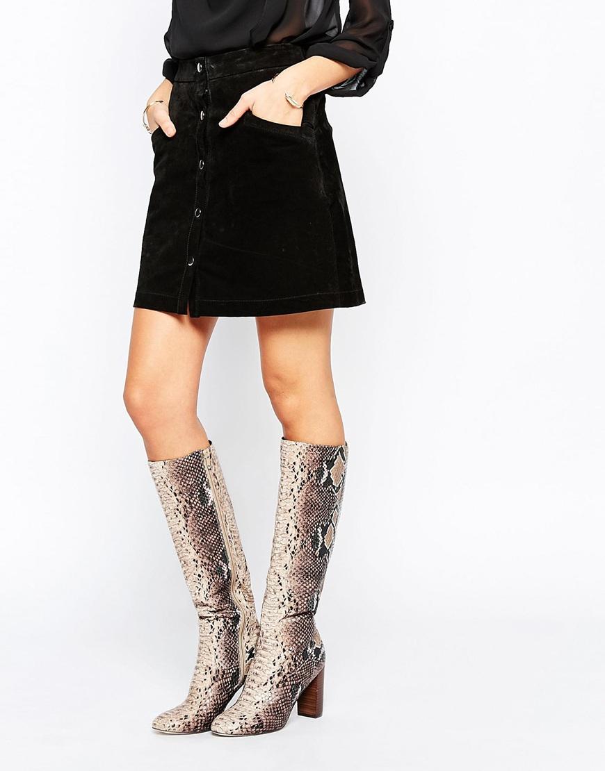 asos-snake-knee-boots.jpg