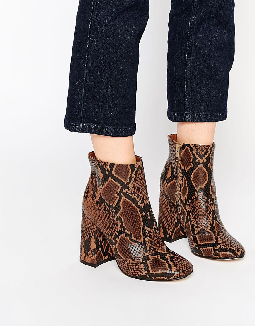 asos-snake-boots.jpg