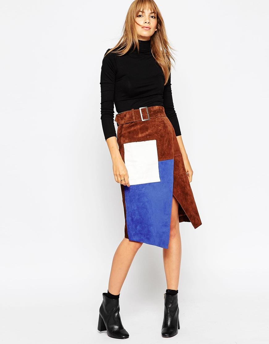 asos-suede-skirt.jpg