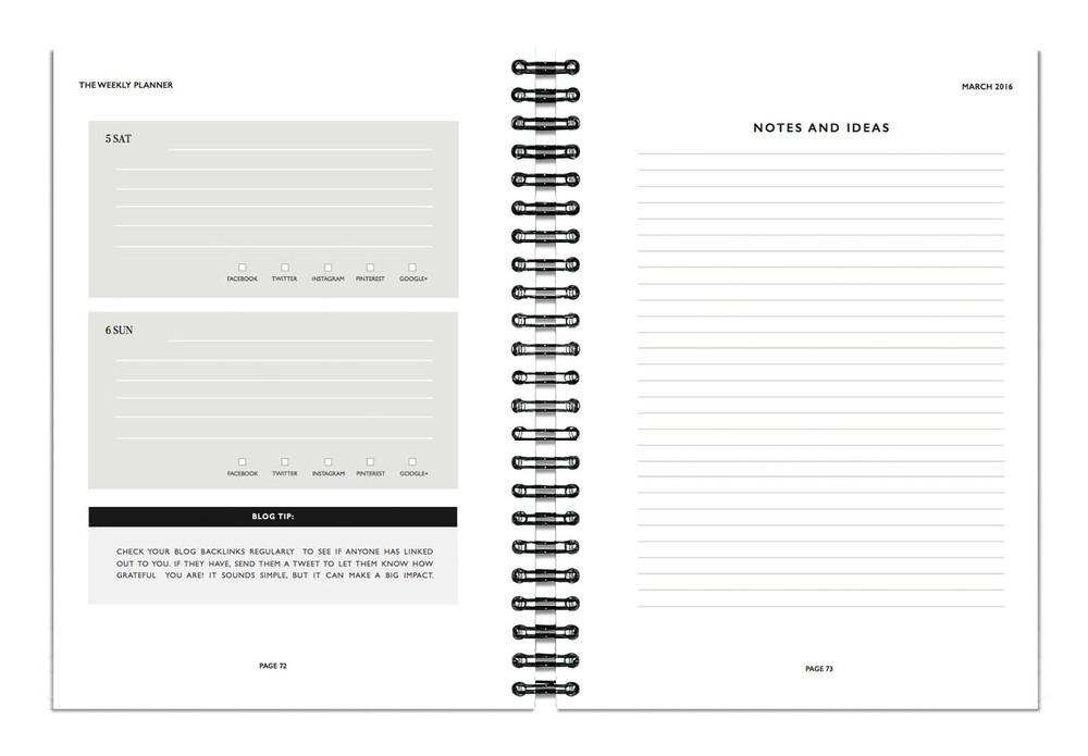 plan-notes.jpg