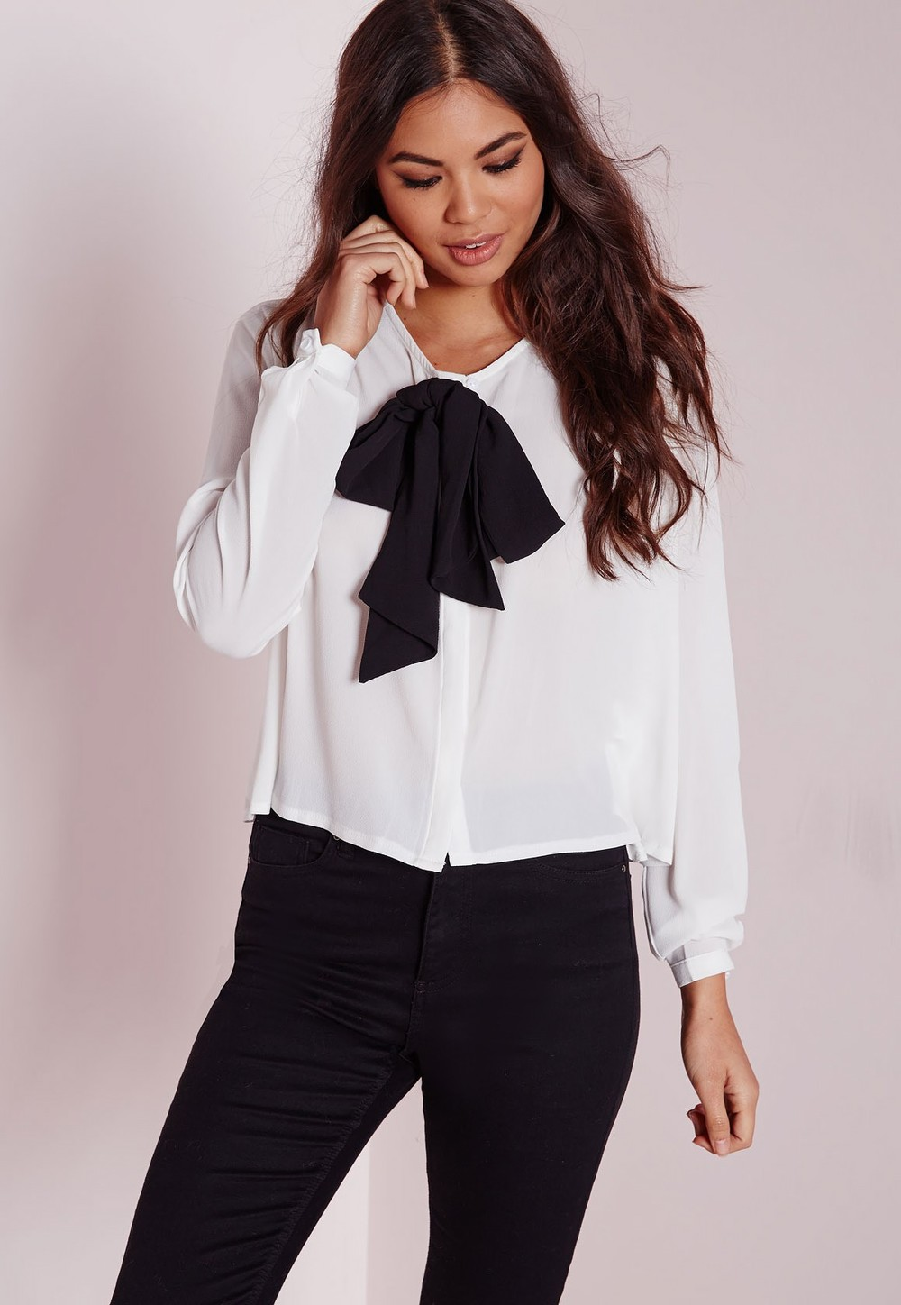 missguided-pussy-bow-shirt.jpg