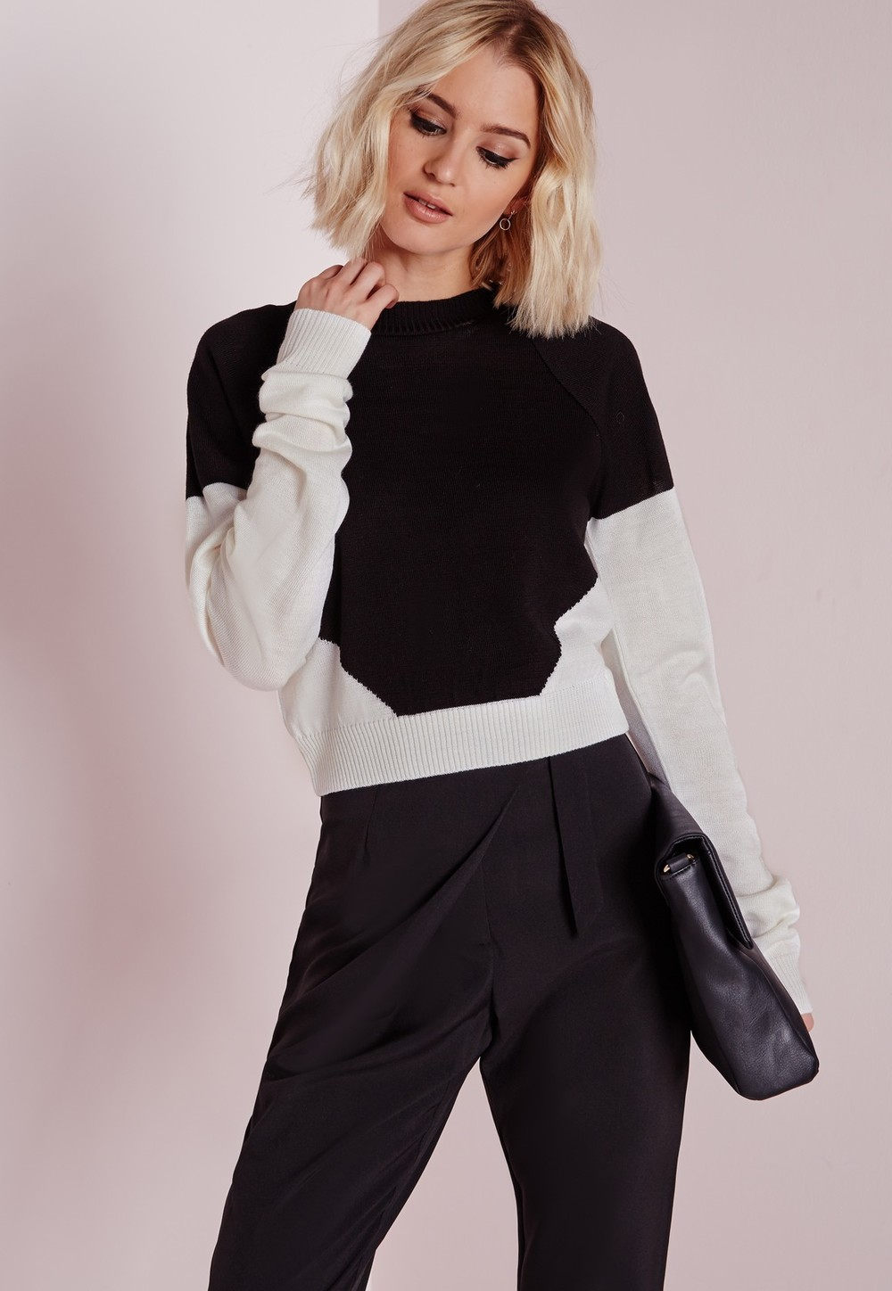 missguided-jumper.jpg