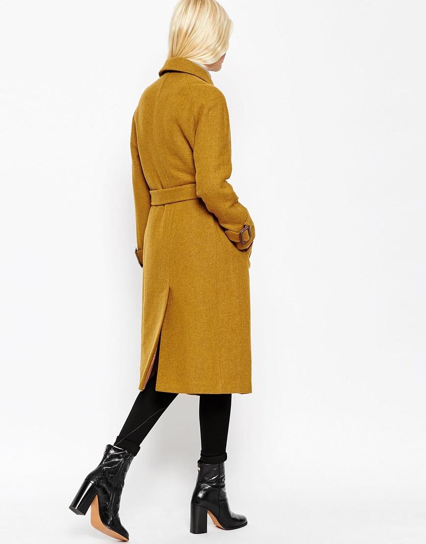asos-wool-mustard-coat.jpg