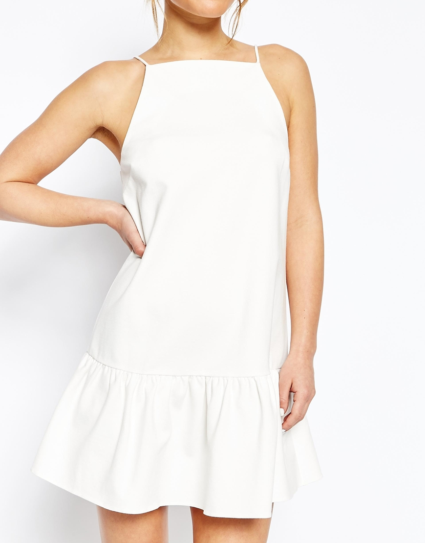 asos-white-dress.jpg