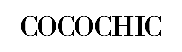 Cocochic | UK Fashion, Beauty & Lifestyle Blog