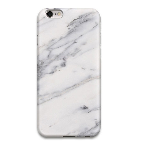giftbase_disguised_white_grey_marble_veined_effect_pattern_phone_case_cover_-_iphone_4s_5s_5c_6_plus_-_samsung_s3_s4_s5_s6_mini.jpg