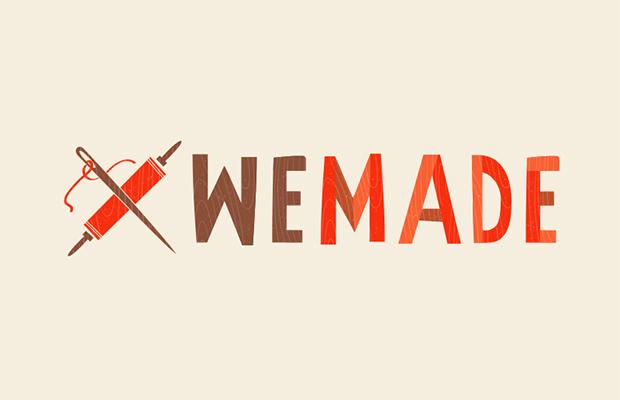 Wemade2.jpg