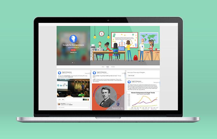 GoogleforEntrepreneursGooglePlus.jpg