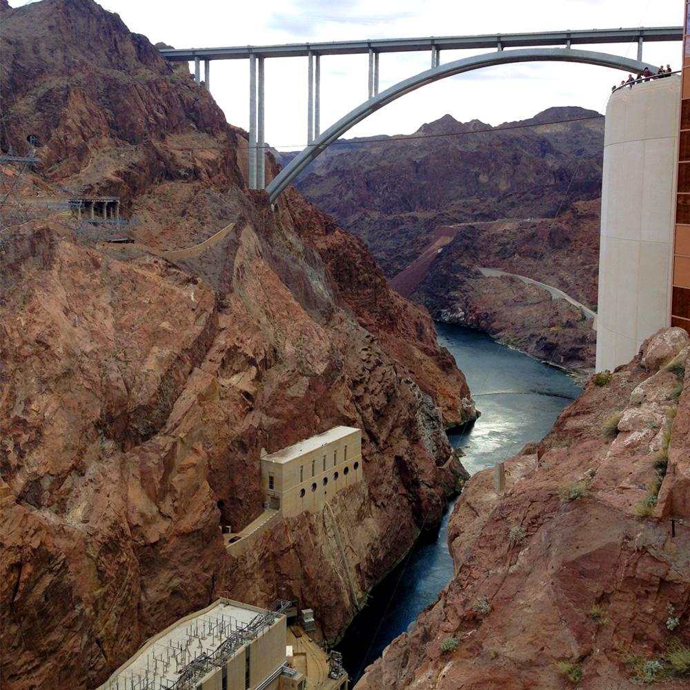 ArizonaPhoto1.jpg