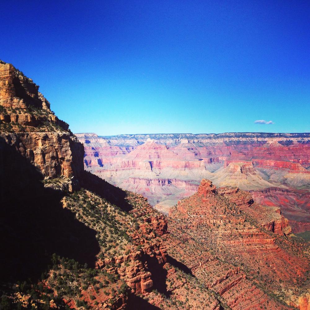 ArizonaPhoto4.jpg