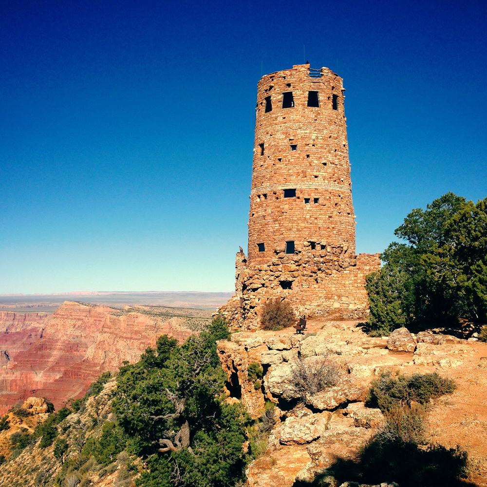 ArizonaPhoto6.jpg
