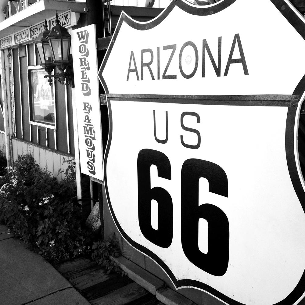 ArizonaPhoto7.jpg