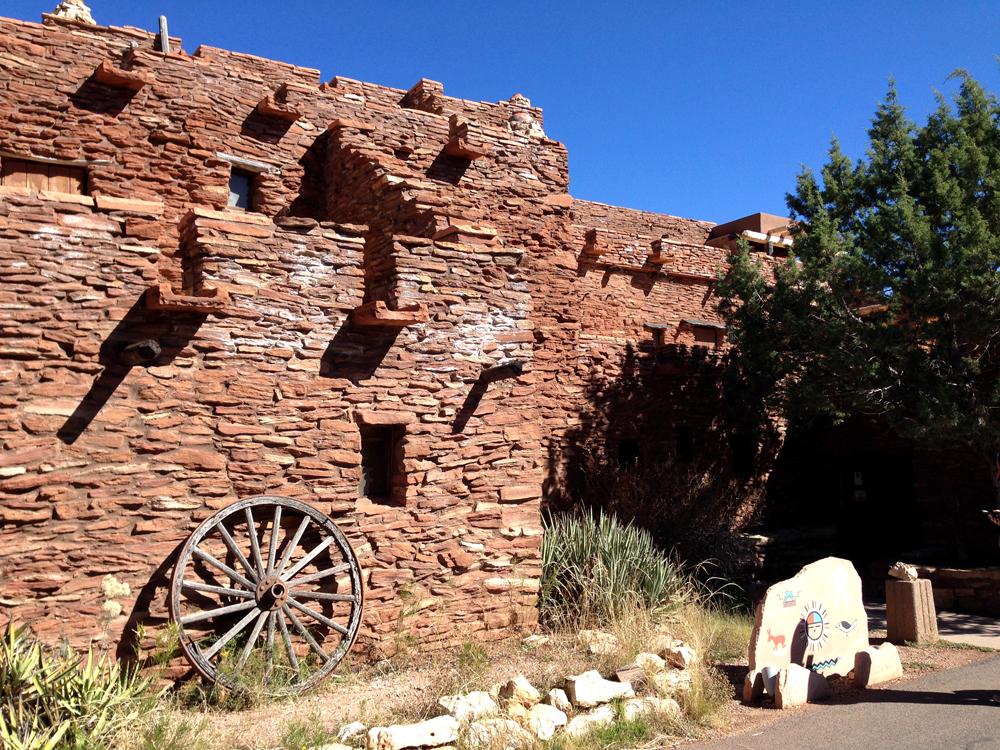 ArizonaPhoto10.jpg